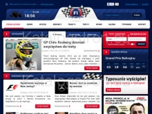 http://www.formula-one.pl