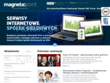 http://www.magneticpoint.com